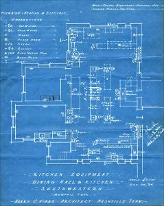 Refectory_1923_floorplan_2012_010 copy.jpg.jpg