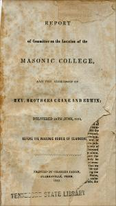 Masonic_College_location_rept_1848_Page 1.jpg.jpg