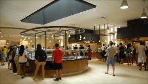 Refectory_ServingHallWithStudents_2012_010 copy.jpg.jpg