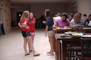 Refectory_StudentsInDiningHall_2012_009 copy.jpg.jpg
