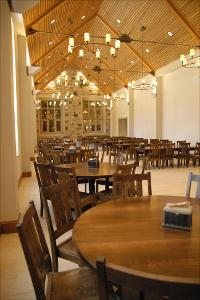 Refectory_DinningHall_2012_002 copy.jpg.jpg