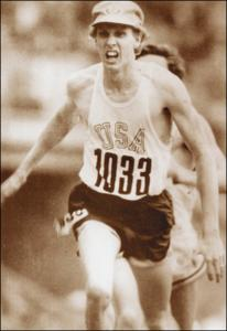 Dave Wottle Running copy.jpg.jpg