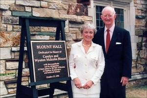 Blount Hall Dedication copy.jpg.jpg