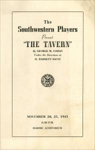 Playbill_A001 copy.jpg.jpg