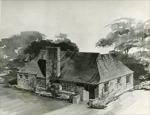 AOPi_Lodge_Drawing_1930_001.jpg.jpg