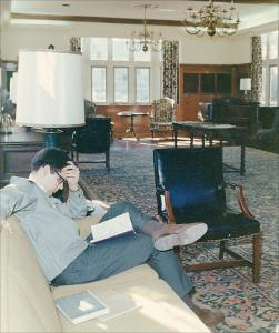 _Briggs_028_East_Lodge_1967.jpg.jpg