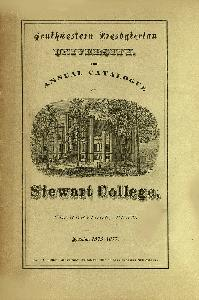 SPU_catalogue_1876-77_cover.jpg.jpg