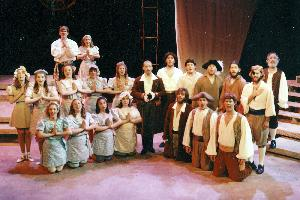 The_Pirates_Of_Penzance207.jpg.jpg