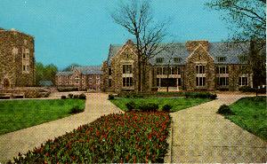postcard_clough_hall 001.jpg.jpg