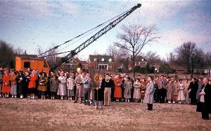Mallory_gym__groundbreaking_Jan1953 (3).jpg.jpg
