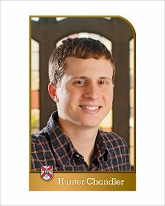 HunterChandler_Card_2012_001 copy.jpg.jpg