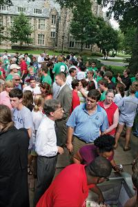 OR_WelcomeWeek_Burrow_2010.jpg.jpg