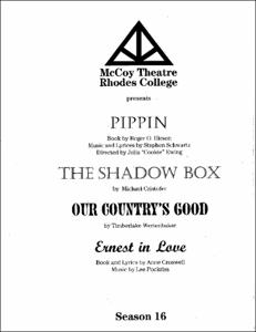 playbill_The_Shadow_Box_19961101.PDF.jpg