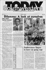 19750400_southwestern_today_cover.jpg.jpg