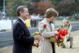 1983_homecoming_05.jpg.jpg