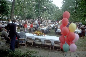 1983_homecoming_21.jpg.jpg