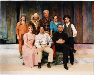 The_Fantasticks208.jpg.jpg