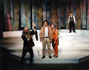 The_Fantasticks219.jpg.jpg