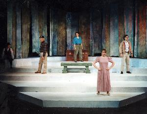The_Fantasticks212.jpg.jpg