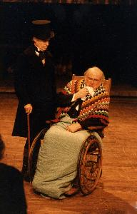 Nicholas_Nickleby_Color_468.jpg.jpg