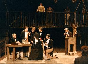 Nicholas_Nickleby_Color_305.jpg.jpg
