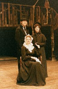 Nicholas_Nickleby_Color_419.jpg.jpg