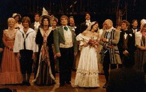 Nicholas_Nickleby_Color_428.jpg.jpg