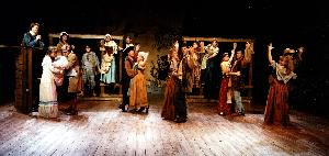 The_Robber_Bridegroom205.jpg.jpg