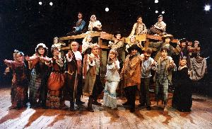 The_Robber_Bridegroom206.jpg.jpg
