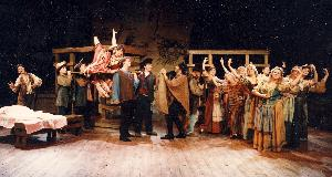 The_Robber_Bridegroom217.jpg.jpg