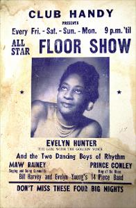 1950_Club_Handy_Poster_Evelyn_Hunter_117504.jpg.jpg