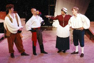 The_Pirates_Of_Penzance200.jpg.jpg