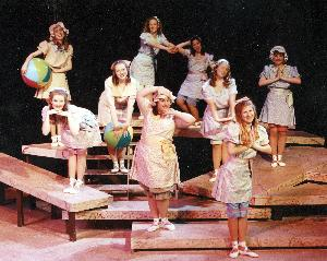 The_Pirates_Of_Penzance208.jpg.jpg