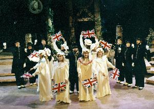 The_Pirates_Of_Penzance213.jpg.jpg