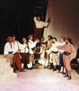 The_Pirates_Of_Penzance215.jpg.jpg