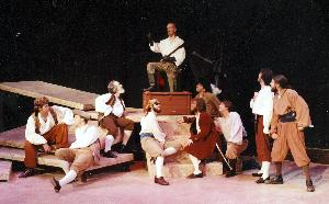 The_Pirates_Of_Penzance214.jpg.jpg