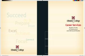 Career Services Guide Cover (LoRes).pdf.jpg