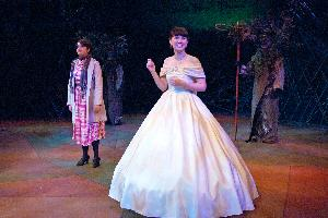 Into the Woods_cinderella_20121102_04.jpg.jpg