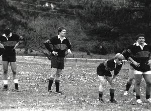 PF_ATHL_Rugby, action_1985_02.JPG.jpg