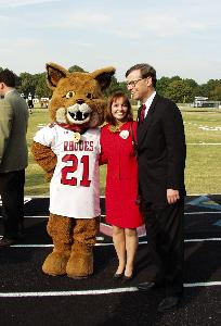 Homecoming_2000_05.jpg.jpg