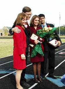 Homecoming_2000_06.jpg.jpg
