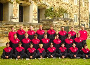 Men's Cross Country Team_2002.JPG.jpg