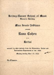 MUS_cohen_program_cover_1922JPG.JPG.jpg