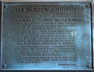 RV_BurrowLibrary_P0071.jpg.jpg