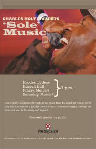 Charles_Holt_Sole_Music_Poster_20090306.pdf.jpg