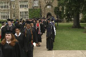 Commencement_procession_2003.jpg.jpg