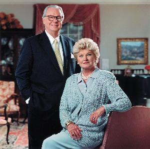 Jim_and_Libby_Portrait_1998.jpg.jpg