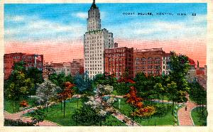 postcard_court_square_1941.jpg.jpg