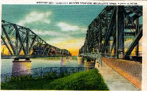 postcard_folder_1938_bridges_memphis.jpg.jpg