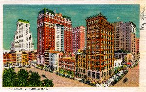 postcard_folder_1938_memphis_downtown.jpg.jpg